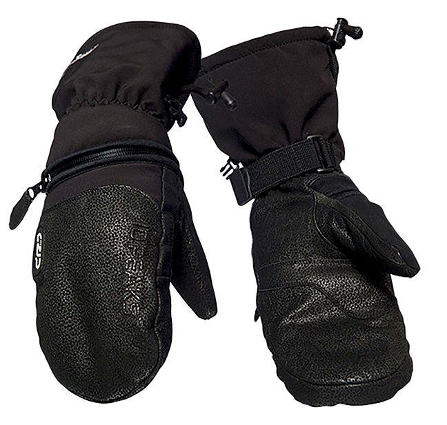 Prylguide: 9 par handskar för torra och varma fingrar