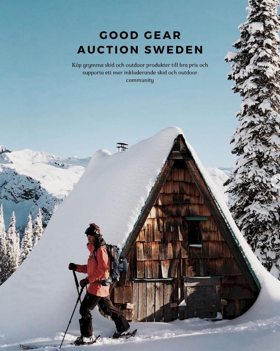 Skidsnack - Alpernas skidorter tvingas stänga