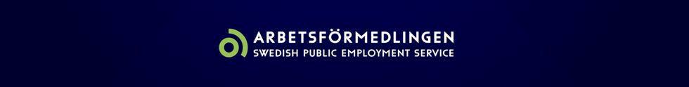 1000 lediga jobb i fjällen via digital jobbmässa