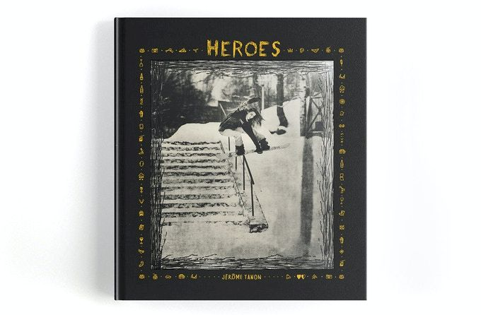Skidsnack Juni: hjältar, antikroppar och världsrekord