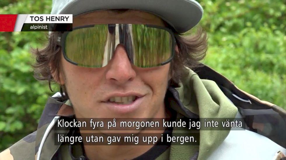 Skidsnack v20: från 11 till 0 döda i norska laviner