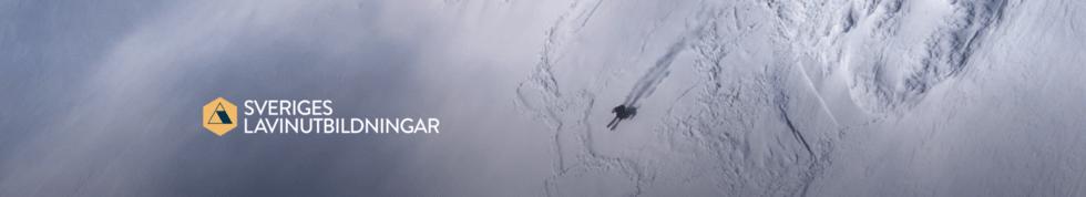 Åka Skidors bergskunskap - intro