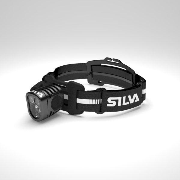 Här är Silvas blivande testpiloter av nya pannlampan