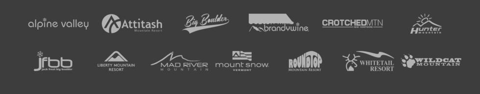 Vail Resorts köper ytterligare 17 skidorter