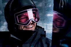 Kultur på snedden med Snowboardpodden