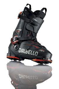 Prylnyhet: Dalbello Lupo Air