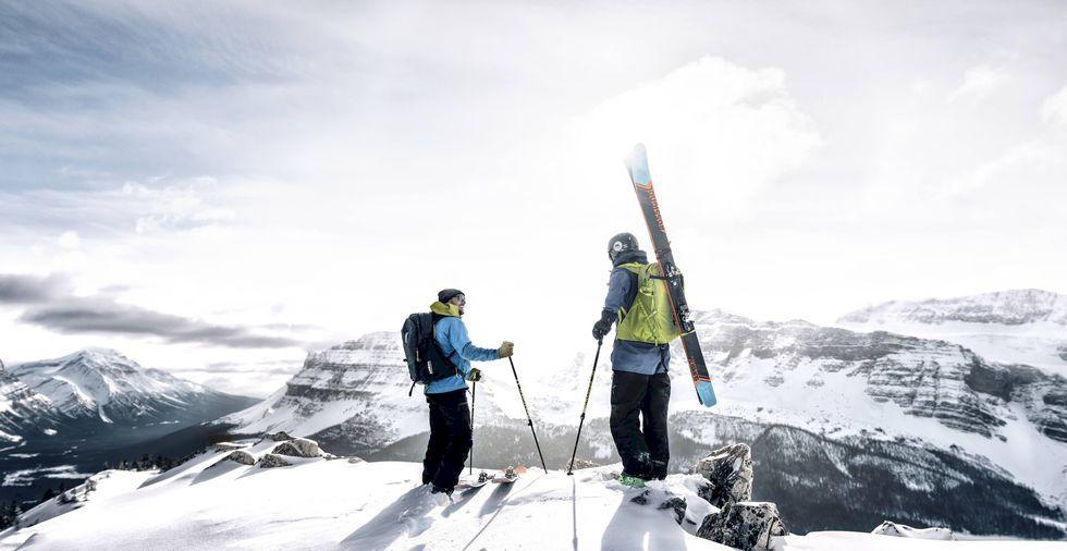 Tävling: vinn ryggsäck från Thule