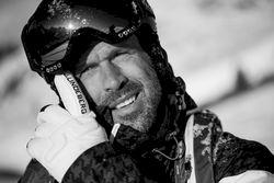 Årets friåkningsevent: Haglöfs Åka Skidor Freeride Days