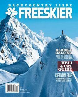 Sam Smoothy laddar för comeback i Alaska