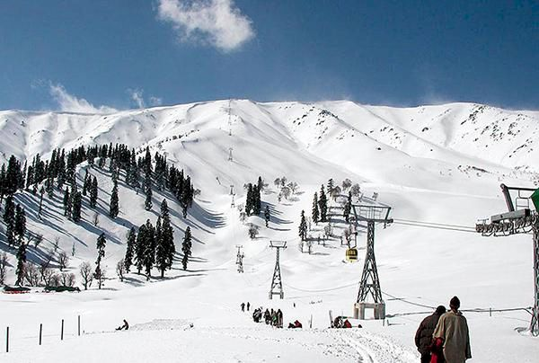 5 skidorter du troligtvis inte visste fanns