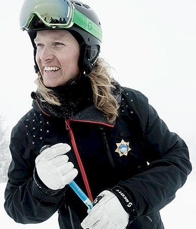 5 snabba tips för oss skidåkare