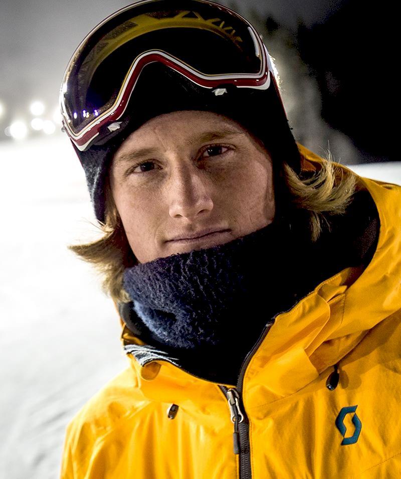 Regnérs – nya bloggare på Åka Skidor