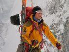 Ingen topp på Kangchenjunga