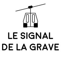 Crowdfunding för La Graves framtid