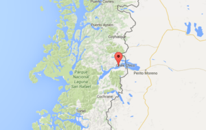 North Face grundare död i kajakolycka