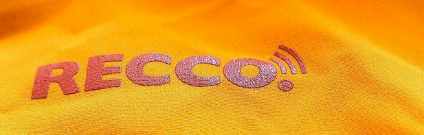 Fler märken använder svenska Recco