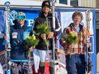 Jon Olsson vann Nor Am
