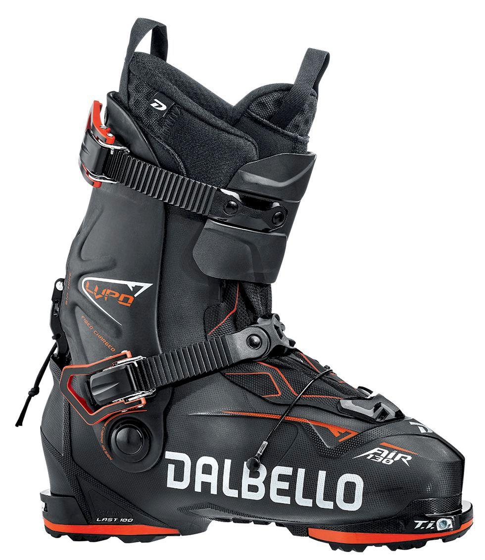 Dalbello och Marker satsar på lätta prylar