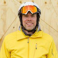 Skidtestarens favoriter: Mårten Pettersson