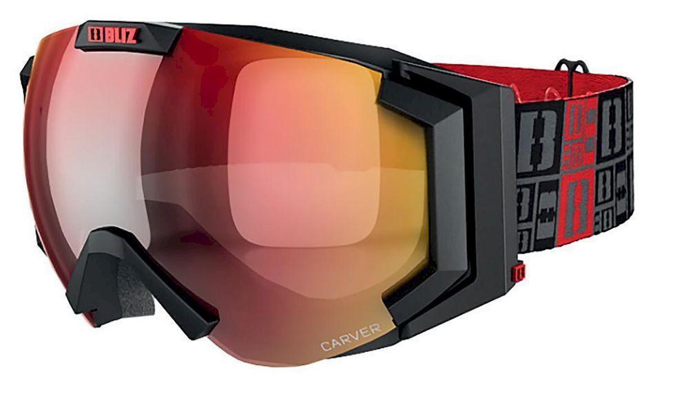 Köpguide: Vinterns 11 hetaste goggles